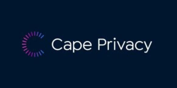Cape隐私推出了注重安全性的数据科学协作平台