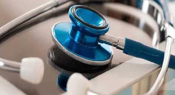 保险监管机构要求公司在7月10日之前为当前局势提供健康政策