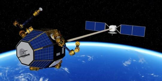 太空增材制造初创公司太空制造公司被Redwire收购