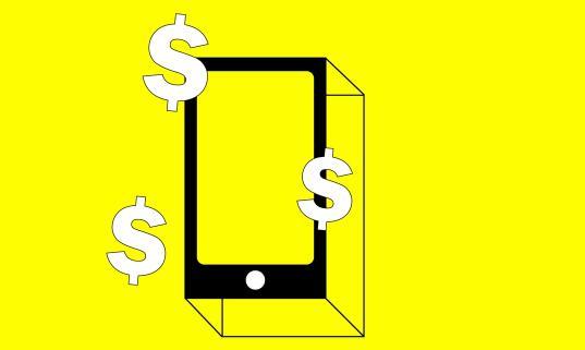 Snapchat将免费电话号码验证添加到其SDK特权列表中