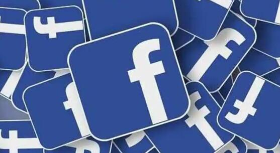 Facebook工具可轻松将智能手机照片转换为3D图像