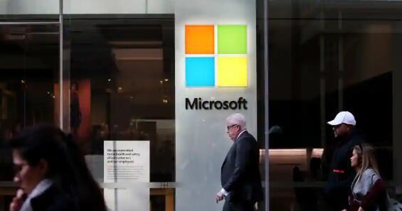 微软不再允许您推迟Windows 10更新下载
