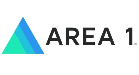 Area1安全通过AI工具筹集2500万美元用于防范网络钓鱼