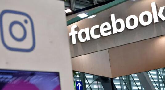 Facebook扩展了粉丝订阅计划