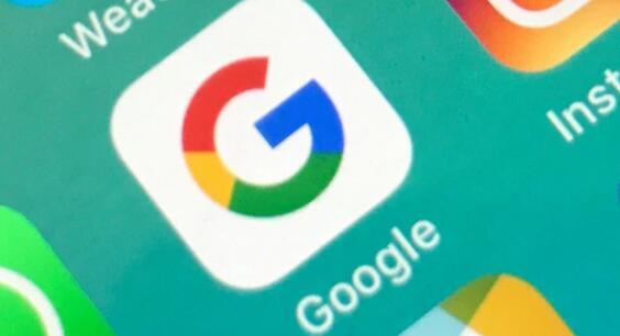 Google在其主要的谷歌搜索结果中带来了免费的产品详情