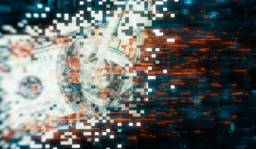 Capital为初创公司提供基于AI的资本即服务融资平台筹集900万美元