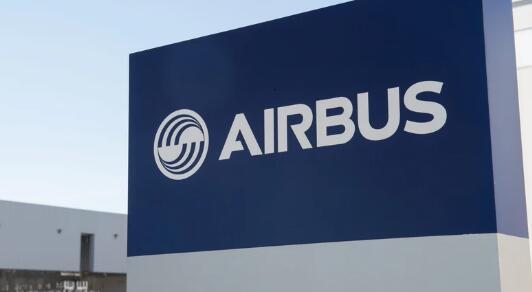 法国政府告诉空中客车公司法航要尽量减少裁员