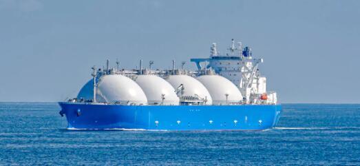 印度政府简化天然气管道关税以刺激需求