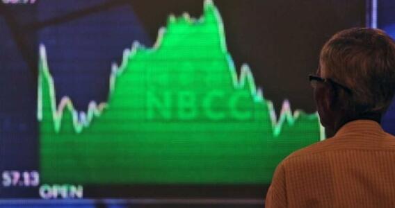 Sensex上涨429点 Nifty指数收于10,550点以上