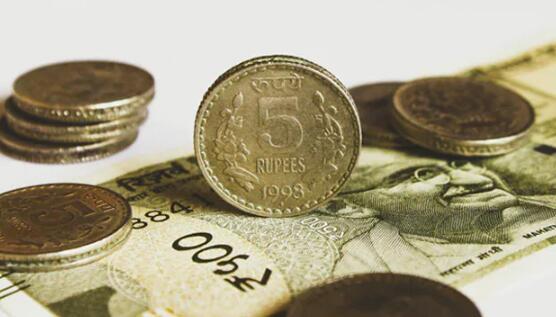 印度财政部表示在当前局势下向超过200多万纳税人发放了62361亿卢比的退款