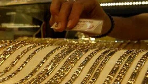 由政府运营的黄金债券计划将于7月10日开放
