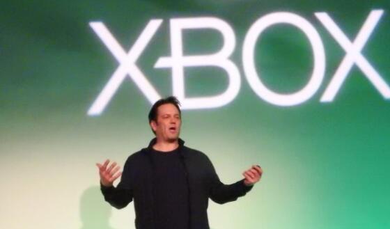 微软与脸书游戏的合作关系可能意味着Xbox未来的VR支持