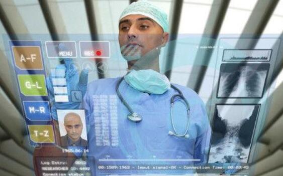 人与人工智能合作最适合皮肤癌诊断