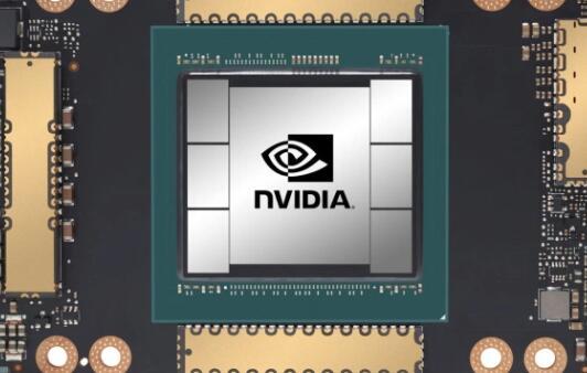 英伟达的Ampere GPU进入谷歌云平台