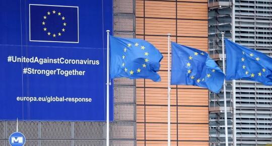 欧元区经济衰退加剧反弹减弱