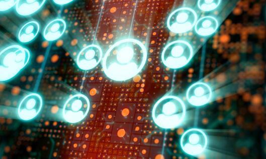 Slack抓住公司目录初创公司来提升其人员搜索游戏