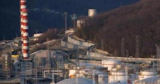 尽管当前局势蔓延 美国原油库存增加但石油基本保持稳定