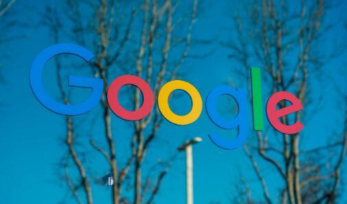 Google扩展了Swirl 3D广告格式