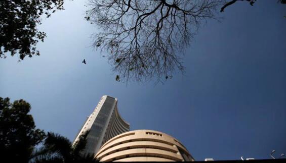 Sensex指数和Nifty指数交易坚挺 金属与银行股跑赢大市