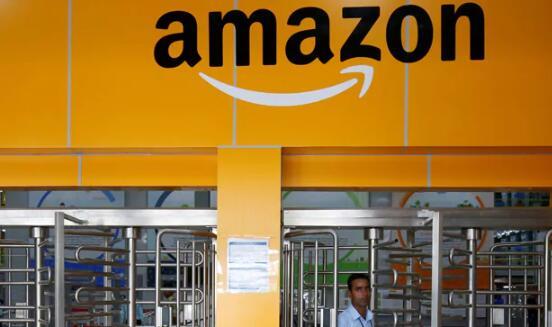 亚马逊印度分公司从母公司获得231.0亿卢比的新资金