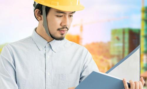 鞍山2020年中级注册安全工程师考试时间为11月14日和15日