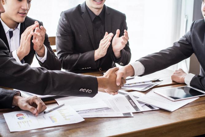 TrueBridge Capital Partners结束了其第六只风险投资基金