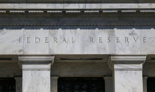 美国负利率押注持续存在 但不太可能发生