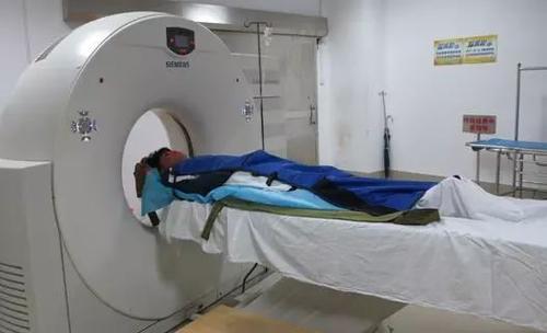 辽宁加强对规范放射性职业病危害预评价 保障使用者健康权益