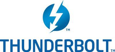 英特尔即将推出的Thunderbolt 4技术 功能比当今的系统强大得多