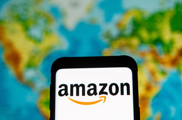 亚马逊正式将购物假期-黄金日推迟 具体时间将很快公布