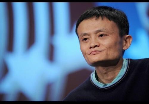 释放疯狂的股票 中国亿万富翁获得丰厚的利润