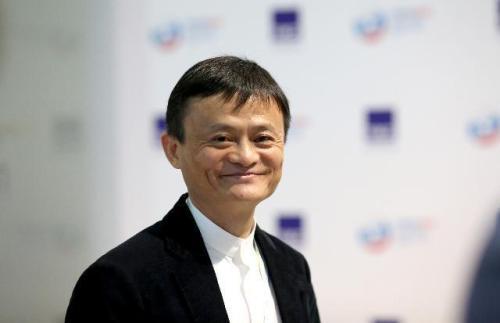 中国最富有的亿万富翁每小时收入超过130万美元