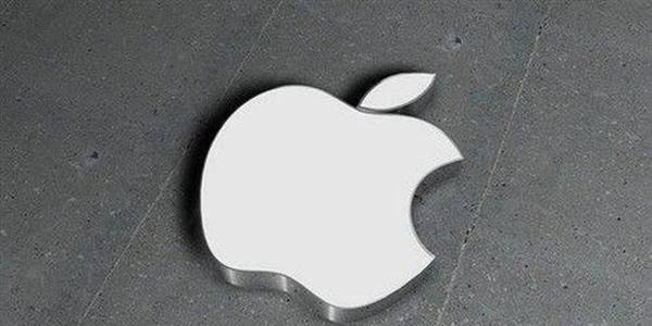 苹果承诺到2030年使供应链及其所有产品实现碳中和
