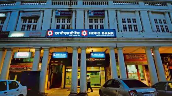 印度储备银行向HDFC银行寻求汽车贷款调查详细信息