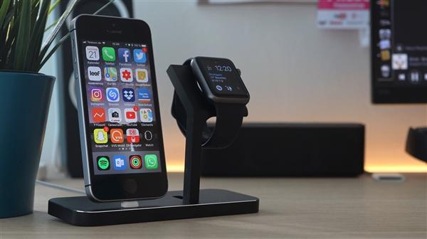 iPhone SE二代官降 为2021年的iPhone SE 3做铺垫