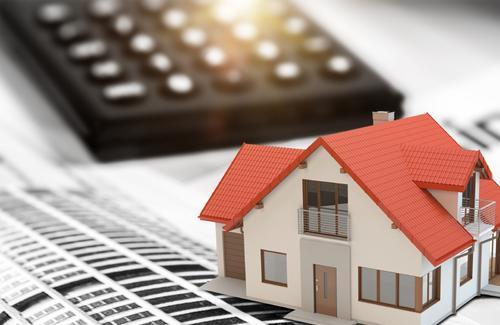 二手房交易流程 二手房付款流程有哪些