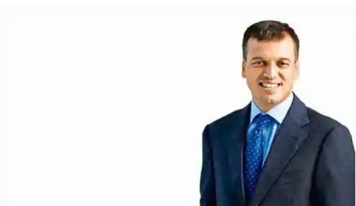 Bajaj Finance的灵活贷款举动引起批评