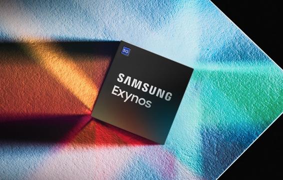 三星即将推出的Windows PC 有可能搭载Exynos 1000芯片