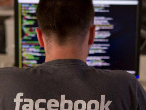 公司削减脸书支出的隐藏原因