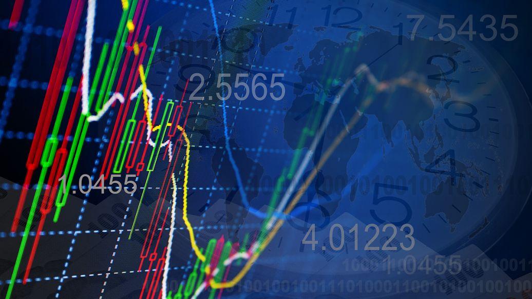 新加坡股市周一开盘上涨。STI上涨0.7%