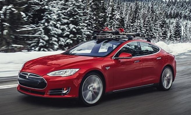 """澳大利亚公司将通过""""改变游戏规则""""的电池来撼动电动汽车行业"""