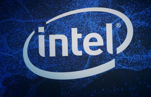 英特尔推出其10核10900K芯片的速度稍慢 价格稍便宜的版本