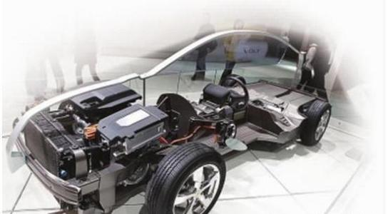 """特斯拉将在柏林千兆工厂制造""""全新电池"""""""