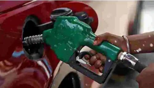 在美国驾驶旺季 汽油需求反弹逐渐减弱