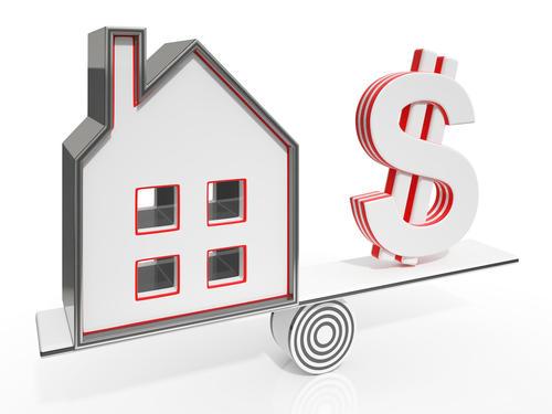 忙碌的专业人员投资房地产并产生被动收入的3种方式