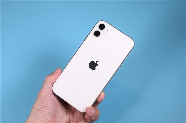 传闻得到了证实 今年的iPhone12要延迟发布了