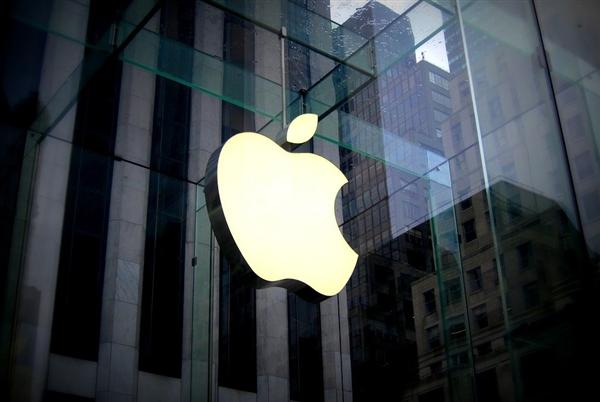 苹果与亚马逊之间关于在Kindle应用内购买电子书一事旷日持久的争斗