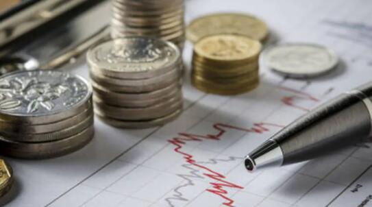 塔塔化学第一季度净利润下降68%至74千万卢比