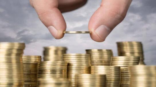 Dalmia巴拉特糖第一季度净利润跃升2倍至125.86千万卢比