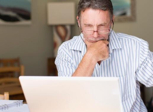 打算在65岁时申请社会保障 这就是您可能需要重新考虑的原因